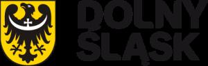 Dolny-Śląsk