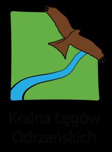 logo_klo 2
