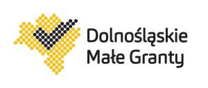 DMG - biale tlo(1)
